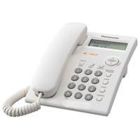 Teléfonos análogos