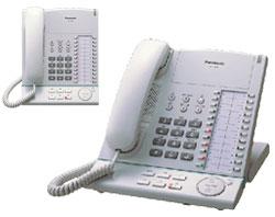Tel�fonos propietarios / inteligentes